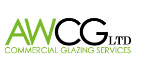 awcgltd_commercial_glazing
